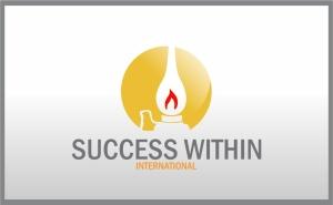 Success Within International