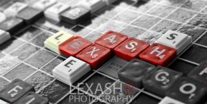 Lexash Photography