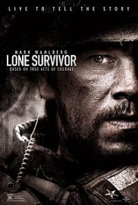 Lone Survivor_ The Movie